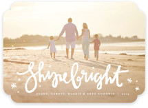 ShineBright
