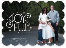 Joy Us