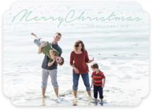 Sparkling Merry Christmas