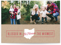 Blessed Midwest