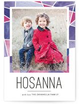 Hosanna
