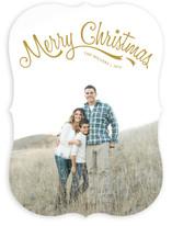 Merry Family