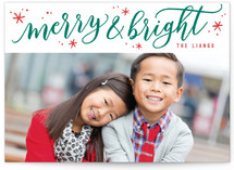 Merry & Bright Fun