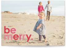 Cherry Merry by design market
