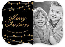 Christmas Twinkle