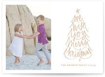 Merry Wish