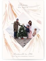 Pastel Pines by Eve Schultz
