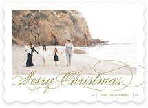 Fresh Christmas Wishes