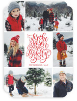 Be Jolly Collage