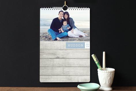 So Happy Together Standard Calendars