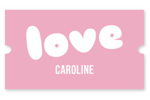 love love love by Catherine Lalonde