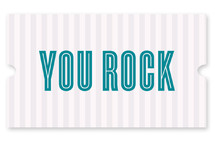 You Rock by Squareview Studios