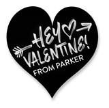 Hey Valentine