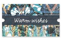 Winter colourful sweate... by Oana Prints
