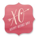 Happy Heart Day!