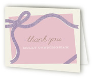Its A Party Childrens Birthday Party Thank You Cards