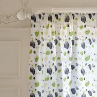 Many Moons Curtains