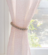 Roseate Curtains