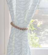 Light As A Feather Curtains