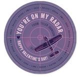On My Radar