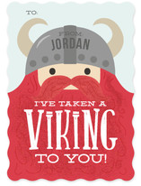 Viking to You