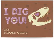 I Dig You!