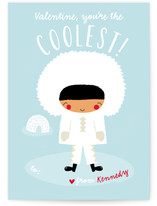 Jolly Eskimo