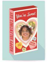 Box Of Candy by Tami Bohn