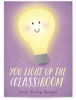 Light Up The Room