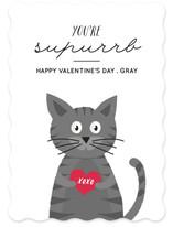 Supurrb Valentine