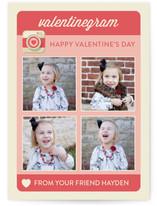 Valentinegram