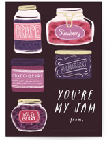 Youre My Jam by Shiny Penny Studio