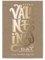 ValentineTypography by Alethea and Ruth