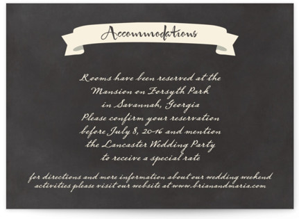 Plentiful Blossoms Directions Cards