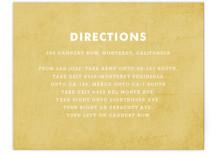 Big Wave Direction Cards
