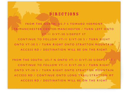 K-I-S-S-I-N-G Directions Cards