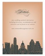 Big City - Austin