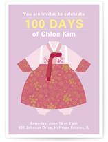 Korean Princess by Nicole Rim