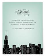 Big City - Chicago