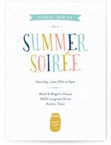 Summer Soiree by Hello Cheerio