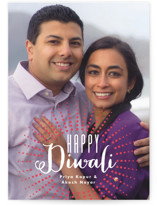 Happy Diwali Bursts