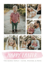 Can't Pick Just One Easter Cards