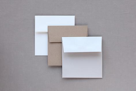 Standard Square (5.5