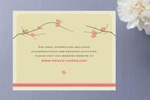Journey Together Enclosure Cards