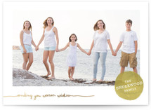 Frosted Watercolor