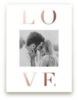 Love Letters by Lehan Veenker