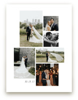 Wedding Moments Art Prints