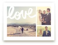 New Love by Kelly Nasuta