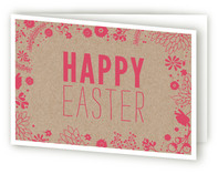 Easter Kraft