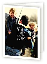 best.dad.ever